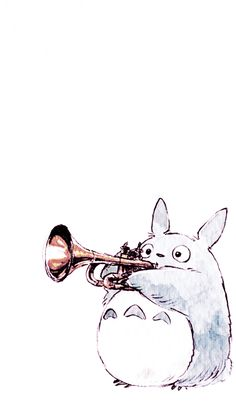 """some pale studio ghibli backgrounds i made for my phone if anyone wants to use~ "" Studio Ghibli Art, Studio Ghibli Movies, Cute Cartoon Wallpapers, Animes Wallpapers, Studio Ghibli Background, My Neighbor Totoro, Miyazaki, Kawaii Anime, Cute Art"
