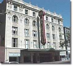 1000 images about theatres across the nation on pinterest