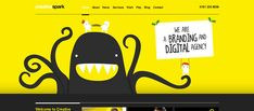 illustrations design - Google Search
