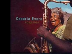 Cesaria Evora - Carnaval De Sao Vicente   ... from Capo Verde but fits here because it's in Portuguese