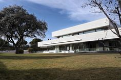 Gallery of LV House / A-Cero - 4