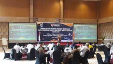"""CIANJUR, patas.id – Koordinator Divisi Hukum dan Dokumentasi Bawaslu Jawa Barat Yusuf Kurnia mengatakan, Pelaksanaan Pilkada Serentak 2020 saat ini semuanya dibatasi, khususnya tahapan kampanye. Sebab, tidak ada lagi kampanye yang menyebabkan kerumunan massa. """"Pada pelaksanaan pilkada di masa new normal ini memang dilakukan secara langsung oleh pemilih, tapi diatur harus sesuai dengan protokol kesehatan,"""" […]"""