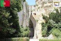 Take it Slowly in Sicily... Visitem a nova seção do nosso site dedicada ao mercado Português  Take it Slowly and enjoy! #sicília #viagem #luxo #ferias #turismosustentável #cultura #história #excursões #degustação #unaltrasicilia