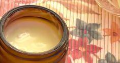 Faire un écran solaire non toxique avec de l'huile de coco Salud Natural, Argan, Texture, Ethnic Recipes, Beauty, Voici, Diy, Homemade Recipe, Hair Wrapping