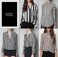 Blouse, Long Sleeve, Sleeves, Search, Women, Google, Fashion, Grooms, Trends