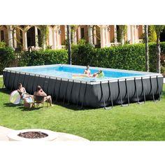25 Pool Surrounds Decks Ideas Pool In Ground Pools Pool Decks