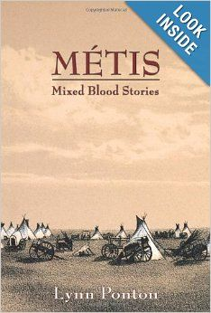 Part of this wonderful book takes place in Chicago, including the murder of a Native man during the Chicago Democratic Convention of Native people were not to be seen or heard. Native Canadian, Canadian History, Native American History, Native American Indians, Native Americans, Places In Chicago, Native Art, Book Authors, First Nations