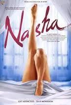 Wholesale Movies: Nasha - Download Indian Movie 2013