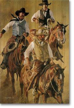 That Western Spirit Horse Wood Wall Art Horse Wall Art, Horse Mural, Cowboys And Angels, Man Cave Wall Art, West Art, Cowboy Art, Le Far West, Equine Art, Female Art