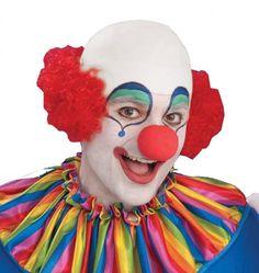 Summer Reading: Bubbles the Clown Howard Beach, New York  #Kids #Events