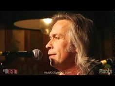 """Jim Lauderdale """"Don't Make Me Come Over There"""""""