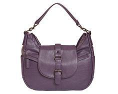 The Kelly Moore B-HOBO Bag