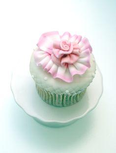 . cupcak icingbliss, cupcak idea, cupcakes, frilli cupcak, bake, ice bliss, cup cake, ruffl cupcak, boutiqu cupcak