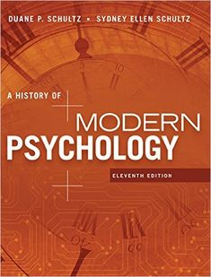 Download a history of modern psychology ebook free by c james test bank for a history of modern psychology 11th edition by duane p schultz fandeluxe Images