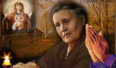 Mona Lisa, Prayers, Faith, Artwork, Painting, Virgin Mary Art, Quotes, Work Of Art, Auguste Rodin Artwork