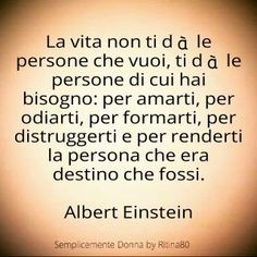 Poetry Quotes, Book Quotes, Words Quotes, Life Quotes, Sigh No More, Quotes Thoughts, I Hate My Life, Good Morning Good Night, Albert Einstein