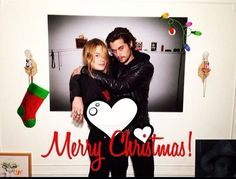 Camille Rowe Dylan Rieder | Camille and Dylan :D | Whole Lotta Love | Pinterest | Dylan O'Brien ...