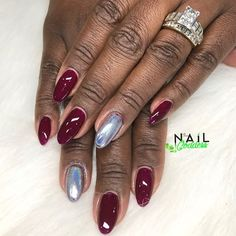 WEBSTA @ theenailgoddess - Appointments are available for this week and next week!! 😉 Book me at www.diamondhairsalon.com!! 😘 #nails #nailart #nailpolish #naildesign #nailswag #nailideas #nailstagram #nails2inspire #nailpromote #nailedit #nailsoftheday #nailsonfleek #slayednails #prettynails #cutenails #dopenails #classynails #simplenails #simplicity #quality #unicornpowder #fallcolors #weddings #indianapolis #indynails #indynailtech #bookme #theenailgoddess