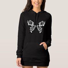 15% OFF! Boho Girl Hoodie Dresses. Feel Good Fashion & Living®  by Marijke Verkerk Design www.marijkeverkerkdesign.nl