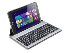 Acer Iconia W4 Windows 8.1 Slate Could Give Rival Slates a Run for Their Money