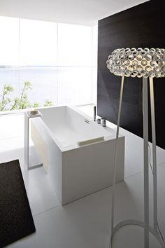 Argo Bathtub-Rexa Design