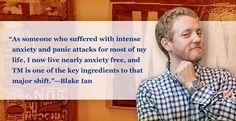 Why I Learned Transcendental Meditation Three Years Ago And Why I Still Practice It | Transcendental Meditation® Blog