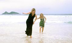 http://love-francoisedorleac.tumblr.com/post/54223885556/tinasinatra-sisters-catherine-deneuve-and