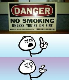 Internet humor | Funny pictures updated daily