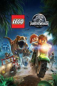 LEGO: Jurassic World (Xbox One Digital Download) $10 via Microsoft Store #LavaHot http://www.lavahotdeals.com/us/cheap/lego-jurassic-world-xbox-digital-download-10-microsoft/173865?utm_source=pinterest&utm_medium=rss&utm_campaign=at_lavahotdealsus