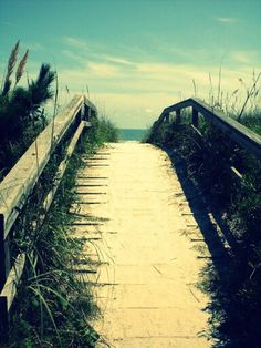 Pawleys Island, South Carolina