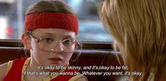 Community Post: The Things Little Miss Sunshine Taught Us