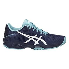 Women's Gel-Speed 3 4901    http://good-deals-today.com/product/womens-gel-speed-3-4901/