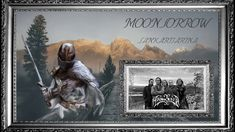 Country of origin: Finland Location: Helsinki Status: Active Formed in: 1995 Genre: Folk/Pagan/Black Metal Lyrical themes: Paganism, Folklore, Legends, War, . Album, Country Of Origin, Folklore, Black Metal, Mythology, Music Videos, Battle, Movie Posters, Painting