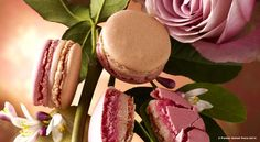 The Fashionable Rise of High-End Pâtisserie