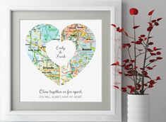 Wedding Gift For Gifts Personalized Guest Book Alternative Ideas Pas