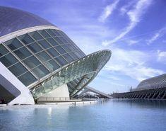 190 Ideas De Ciudad De Las Artes Y Las Ciencias Valencia Ciudad De Las Artes Valencia Ciudades