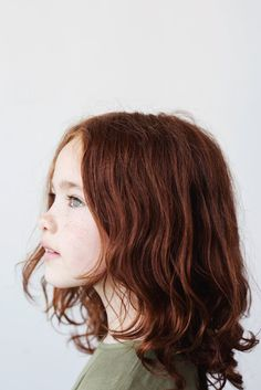 Perfect hair color - All For New Hairstyles Pretty People, Beautiful People, Beautiful Pictures, Children Photography, Portrait Photography, Perfect Hair Color, Beautiful Redhead, Grunge Hair, Beautiful Children