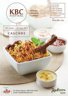 Food Fest Poster Restaurant Flyer, Restaurant Menu Design, Pint Of Beer, Food Branding, Food Design, Design Ideas, Biryani, Food Menu, Brochure Design