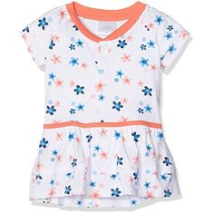 Twins Baby-Mädchen Kleid