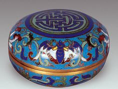 Cloisonne, Chinese Pottery, Beijing Shopping, souvenir, China antique, Beijing product