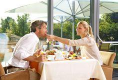 Restaurant Superior Hotel, Hotel Spa, Restaurant, Diner Restaurant, Restaurants, Dining