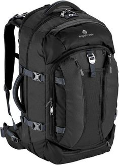d2e18415a 26 Best Europe images | Backpacks, Backpack, Backpack bags