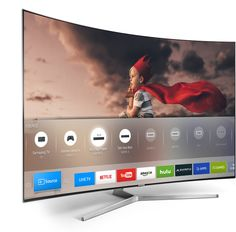 Wholesale tvs outlet : www usaonlinesale com