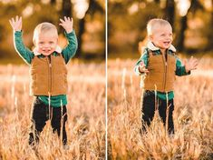 Toddler Boy Pictures, Fall Baby Pictures, Family Photos With Baby, Baby Boy Photos, Fall Family Photos, Family Pics, Fall Photos, Christmas Photos, Toddler Boy Photography