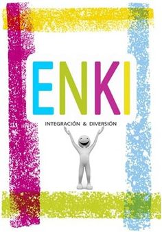 ENKI: 3ª Carrera de obstáculos por la Integración en A Coruña. Ocio en Galicia | Ocio en Coruña. Agenda actividades. Cine, conciertos, espectaculos
