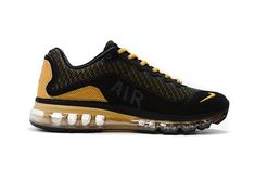 on sale 9f500 8d790 Online Nike Women Men Shoes Nike Air Max Black, Nike Air Max Mens, Nike