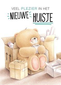 Teddy Bear Cartoon, Cute Teddy Bears, Friends Forever, Best Friends, Friend Cartoon, Teddy Bear Pictures, Marjolein Bastin, Baby Painting, Love Bear