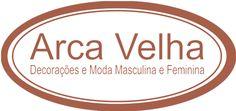 LOIS….uma marca para clientes exigentes | Arca Velha