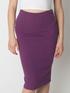 D, Vintage skirt and Skirts on Pinterest