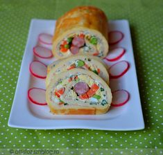 Cheddar, Appetizers, Wraps, Mexican, Easter, Yummy Food, Dinner, Ethnic Recipes, Pastries